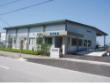 関連子会社 有限会社島田商店設立 船橋市に営業所を設立